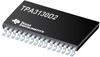 TPA3130D2 15W Filter-Free Class D Stereo Amplifier with AM Avoidance -- TPA3130D2DAPR -Image