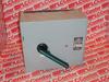 DISCONNECT SWITCH 400AMP 2POLE 250V VACU-BREAK -- V7H2205LR