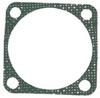 7133665 -Image