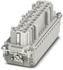 Heavy Duty Power Connector Accessories -- 8588628 -Image