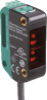 Diffuse mode sensor -- OBD1000-R100-2EP-IO