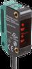 Diffuse mode sensor -- OBD1000-R100-2EP-IO-0,3M-V1 -Image
