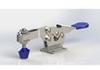 True-Lok™ Horizontal Handle Toggle Clamps 2 -Image