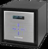 ReadyNAS 524X-Premium performance Business Data Storage -- RN524X