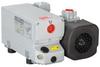 SOGEVAC Single Stage Oil Sealed Rotary Vane Pumps -- SV 105 FP -- View Larger Image