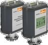 Micro-Controller-Based Vacuum Gauge Digital Transmitter -- VacTest DTP 400 -Image