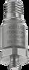 Miniature Accelerometer -- 8730A