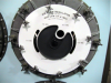 CBRN -Shipboard -- OpenAire™ Flow Regulator