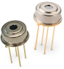 Thermopile Detectors TO-39 -- TPiD 1T 0224 , TPiD 1T 0624 -- View Larger Image