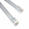 Modular Cables -- 1175-2303-ND -Image
