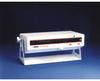 Aerostat XC Extended Ionizer Blower -- 4002612 - Image
