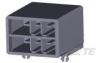 Wire-to-Board Headers & Receptacles -- 1-178139-5 -Image