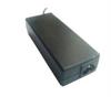Desktop 50 Watt Series Switching Power Supplies -- ADDDT24-U50 - Image