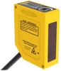 Optical Sensors - Photoelectric, Industrial -- 2170-Q60BB6LAF1400-ND -Image