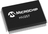32-Channel High Voltage Sample and Hold Amplifier Array -- HV257 -Image
