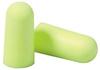 3M 312-1250 EAR soft Neons Disposable Foam Ear Plugs(1 Box) -- 665522765