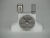 Industrial Turbine Vibrator -- Model CVT-P-22