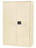 Fire Resistant Supply Cabinet -- T9H237305PY