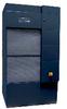 XT 2000 Series Mini-Space Vertical Floor Mounted Air Conditioner Unit