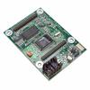 Single Board Computers (SBCs) -- 316-1080-ND