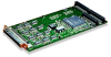 High Speed Serial and MIL-STD-1553 Rugged PMC -- PMC-HS-SERIAL (11050-201) - Image