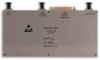 Digital Frequency Discriminator 239-386 MHz -- A55-OL018