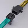 Automotive Connector -- ARV connector - Image