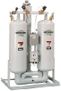 Regenerative Air Dryer -- LFE Series