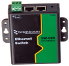 Ethernet 5 Port Switch -- SW-005 - Image
