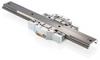 OEM Piezomotor Linear Drive -- U-264KSPA