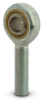 Rod Ends Male Series  -  Inch -- BRCHMC-030L - Image