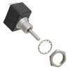 Encoders -- EMS22D51-D28-LT5-ND
