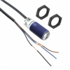 Optical Sensors - Photoelectric, Industrial -- 1110-1429-ND - Image