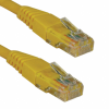 Modular Cables -- TL526-ND -Image