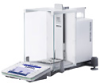 XPE304 - Mettler Toledo XPE304 ExcellencePlus XPE Analytical Balance, 320 g x 0.1mg -- GO-11337-39