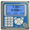56 Advanced Dual Input Analyzer -- Model 56 - Image