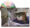 Safety First: Process Safety Management DVD -- 64319