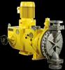 PRIMEROYAL® Series Metering Pumps -- Model PN - Image