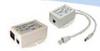 Antenna Hardware/Accessory -- POE-12S-AFI