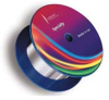 Corning® Specialty Photonic Fiber -- HI1060-6-H - Image