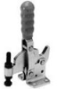 JCV155/FF HD Cam Clamps Toggle Clamp -Image