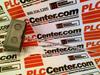 ACI A/100-3W-D-12-PB ( RTD SENSOR PLATINUM 100OHM 3WIRE DUCT12IN PLASTIC ) - Image