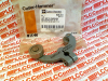 EATON CORPORATION E50KL541 ( C-H L.S. ARM C-H E50 OPERATING LEVER ) -Image