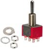 Toggle Switches -- EG2421-ND