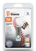 Centon DataStick MLB Swivel San Francisco Giants Edition -- DSVM1GB-SF
