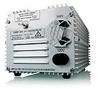 Xtrasun 1000W 120/240v HPS/MH Convertible Ballast -- BAC100A