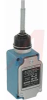 Switch,COMPACT,Limit,Actuator-LOW FORCEROD Rotary, 2 CIRCUIT DOUBLE BREAK -- 70119216 - Image