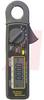 Meter, Clamp; 400 A (AC/DC); 100; 0.9 in.; 7.2 in. H x 2.5 in. W x 1.4 in. D; I -- 70117356
