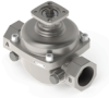 Non Actuated - Flow Control Valves - Emech™ Digital Control Valves -- F2050