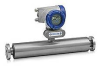 Mass Flowmeter -- OPTIMASS 7000